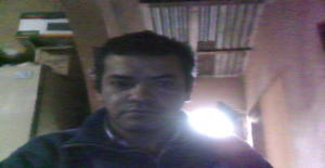 Nano1975 43 years old I am from Haedo/Buenos Aires Province, Seeking Dating Friendship with Woman