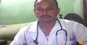 Renzomartinez 55 years old I am from Guayaquil/Guayas, Seeking Dating Friendship with Woman