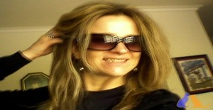 Bela66 49 years old I am from Guarda/Guarda, Seeking Dating Friendship with Man