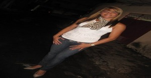 Priscillasantos 38 years old I am from Geneve/Geneva, Seeking Dating Friendship with Man