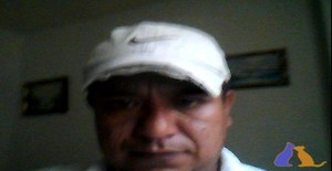 Lovemachinnen 45 years old I am from Jutiapa/Jutiapa, Seeking Dating Marriage with Woman