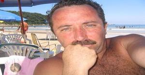Ricardaopoeta 53 years old I am from New Bedford/Massachusetts, Seeking Dating Friendship with Woman