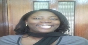 Beia2006 39 years old I am from Luanda/Luanda, Seeking Dating Friendship with Man