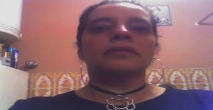 Amoresperfeitos 65 years old I am from Paredes/Porto, Seeking Dating Friendship with Man