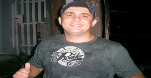 Ligeirinho1982 36 years old I am from Vitória/Espirito Santo, Seeking Dating with Woman