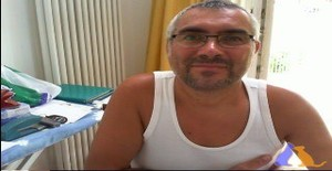 Joseluismarque 57 years old I am from Munich/Bayern, Seeking Dating Friendship with Woman
