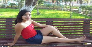 Josita21 28 years old I am from Piura/Piura, Seeking Dating Friendship with Man