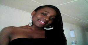 Simplicidade8 27 years old I am from Luanda/Luanda, Seeking Dating Friendship with Man