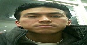 Loki1978 39 years old I am from Tokyo/Tokyo, Seeking Dating Friendship with Woman