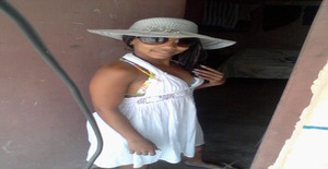 Liloba 31 years old I am from Holguin/Holguin, Seeking Dating Friendship with Man