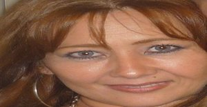 Marcia1963 55 years old I am from Ciudad de México/Estado de México (edomex), Seeking Dating Friendship with Man
