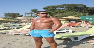 Adryadri 34 years old I am from Almería/Andaluzia, Seeking Dating Friendship with Woman