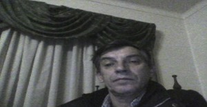 Faisca1959 59 years old I am from Entroncamento/Santarem, Seeking Dating Friendship with Woman