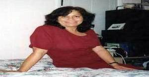 Reyessamayoelma 56 years old I am from Guatemala/Guatemala, Seeking Dating Friendship with Man