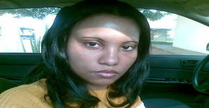 Ednahipolito 37 years old I am from Luanda/Luanda, Seeking Dating Friendship with Man