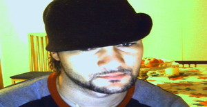 Syjow 38 years old I am from Bruxelles/Bruxelles, Seeking Dating Friendship with Woman