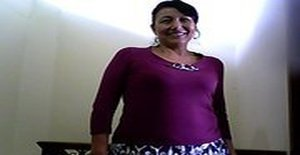 Lilywhite 59 years old I am from Reading/South East England, Seeking Dating Friendship with Man