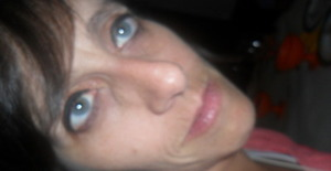 Morena1974 44 years old I am from Oliveira de Frades/Viseu, Seeking Dating Friendship with Man