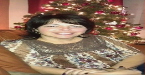 Gina1963 55 years old I am from Brockton/Massachusets, Seeking Dating with Man