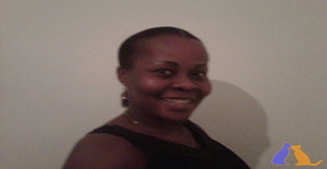 Sachesortuda 47 years old I am from Matola/Maputo, Seeking Dating Friendship with Man