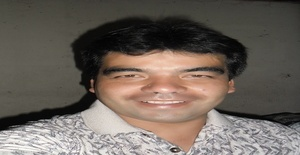 Skorpionking66 51 years old I am from Guatemala/Guatemala, Seeking Dating Friendship with Woman
