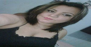 Coni2011 39 years old I am from Cali/Valle Del Cauca, Seeking Dating with Man