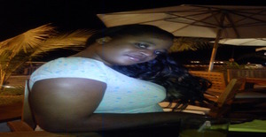 Mamyquessongo 28 years old I am from Huambo/Huambo, Seeking Dating Friendship with Man