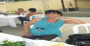 Tekapimenta 54 years old I am from Vila Velha/Espirito Santo, Seeking Dating Friendship with Man
