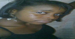 Marhebo 26 years old I am from Luanda/Luanda, Seeking Dating Friendship with Man