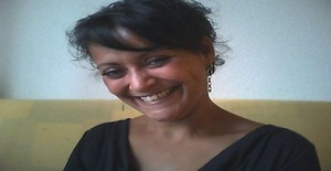 Salamandre76 42 years old I am from Romont/Fribourg, Seeking Dating Friendship with Man