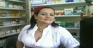 Maria0110 41 years old I am from Bogota/Bogotá dc, Seeking Dating Friendship with Man