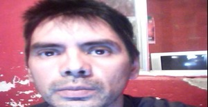 Carlosmguillen 49 years old I am from Tlaquepaque/Jalisco, Seeking Dating Friendship with Woman