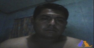 Alx235 34 years old I am from Soyapango/San Salvador, Seeking Dating with Woman