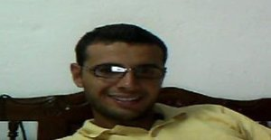 Bilel410 31 years old I am from Tunis/Tunis Governorate, Seeking Dating Friendship with Woman