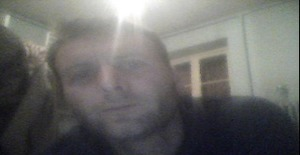 Joelpalaio 38 years old I am from Champigny-sur-marne/Ile-de-france, Seeking Dating with Woman