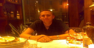 Comancheros6971 48 years old I am from Cento/Emilia-romagna, Seeking Dating Friendship with Woman