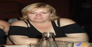 Pamelita44 51 years old I am from Iquique/Tarapaca, Seeking Dating Friendship with Man