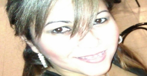 Estrelinha Carin 35 years old I am from Lugo/Galicia, Seeking Dating Friendship with Man