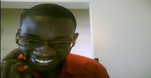 Madfily 37 years old I am from Maputo/Maputo, Seeking Dating Friendship with Woman