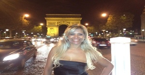 Edineiarodrigue 44 years old I am from Setúbal/Setubal, Seeking Dating Friendship with Man