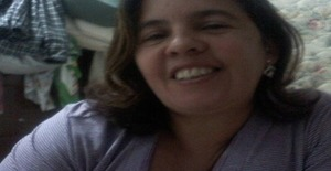 Mineirinha2012 45 years old I am from Cataguases/Minas Gerais, Seeking Dating with Man