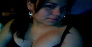 Carolina1911 27 years old I am from Mexico/State of Mexico (edomex), Seeking Dating Friendship with Man