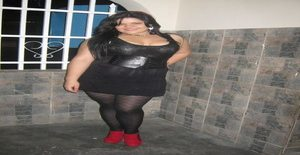 Jieri 28 years old I am from Valencia/Carabobo, Seeking Dating Friendship with Man