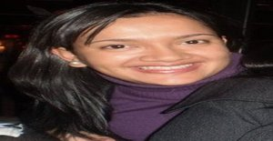 Pili2a 36 years old I am from Buga/Valle Del Cauca, Seeking Dating Friendship with Man