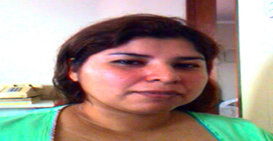 Facers 43 years old I am from la Paz/la Paz, Seeking Dating Friendship with Man
