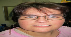 Amordormido39 45 years old I am from Santiago/Región Metropolitana, Seeking Dating with Man
