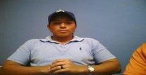 Jorkaerluis 32 years old I am from Guayaquil/Guayas, Seeking Dating with Woman