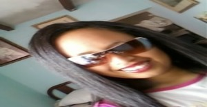 Preciosagt 33 years old I am from Guatemala/Guatemala, Seeking Dating Friendship with Man