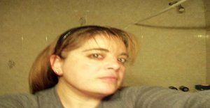 Nanci70 48 years old I am from Santa fe/Santa fe, Seeking Dating Friendship with Man