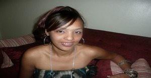 Amoresterno 35 years old I am from Santo Domingo/Distrito Nacional, Seeking Dating Friendship with Man